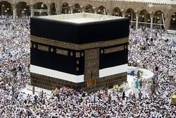 """پیغمبر اسلام (ص) نے حضرت علی  کا نام ، اللہ کے نام پر """" علی """" رکھا"""
