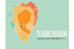 Tlanchana Fest to host two Iranian short films