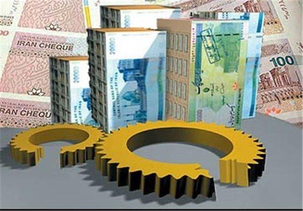 اعطای مشوق مالیاتی به تولیدکننده در استان مرکزی با مانع مواجه است