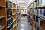 کمبود کتابخانه عمومی در قم/ ترویج کتابخوانی نیازمند سرمایهگذاری