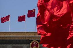 الصين تأمل في بقاء الاتفاق النووي مع إيران رغم انتقادات ترامب