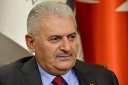 """ترکیا تعلن بدء """"محاولة جادة"""" لتطبيع العلاقات مع سوريا ومصر"""