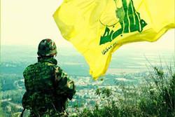 حزب الله يدين جريمة اغتيال الصحافي ناهض حتّر