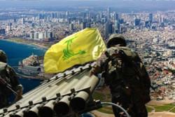 در صورت جنگ با حزب الله روزانه ۲ هزار موشک به اسرائیل شلیک می شود