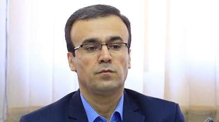 استان کرمانشاه نیازمند توجه جدی برای رفع چالشها و مشکلات است