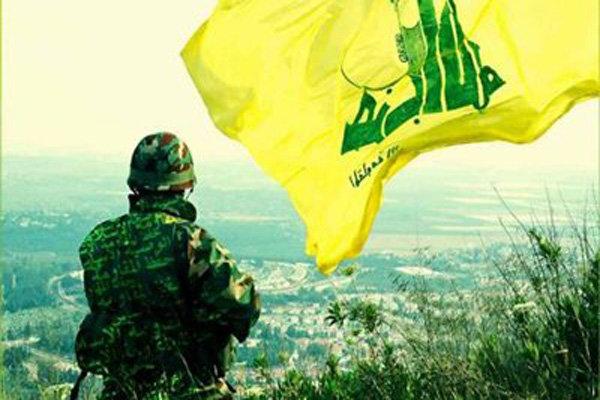 حزب الله يدين التفجير الإرهابي في القامشلي ويؤكد على أهمية الإستئصال الفوري للإرهاب