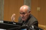 اختلاف پرداختی پزشک و پرستار تا ۱۰۰ برابر فقط در ایران