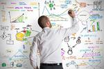 حمایت مرکز فن آفرینی «نوتک» از تبدیل شدن ۱۵ ایده به محصول