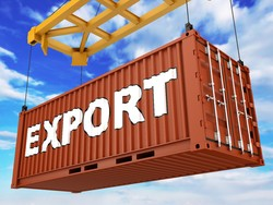S Khorasan export value moves up by 24% in 9 months