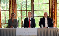 Oslo Forum Network of Mediators convenes