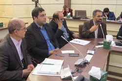 مجتمع های اقتصادی در روستاهای استان قزوین ایجاد می شود
