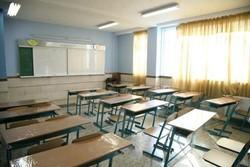 بیش از ۷۰ مدرسه جدید در مناطق سیلزده لرستان ساخته شد