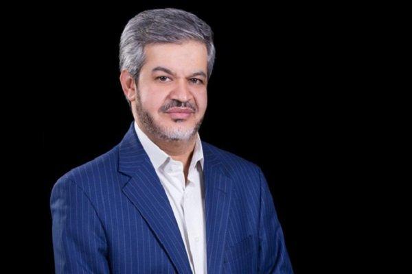 برلماني إيراني: تمديد العقوبات ضد إيران يتعارض والإتفاق النووي