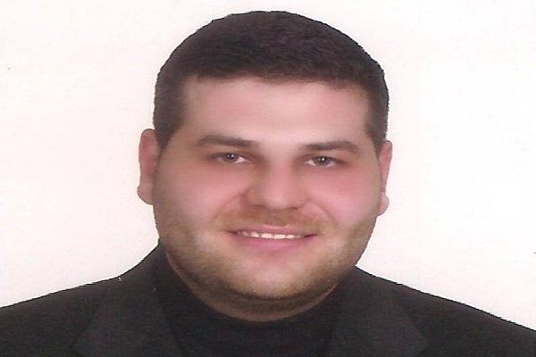باحث ديني سوري: التنوع المذهبي حالة طبيعية وراقية