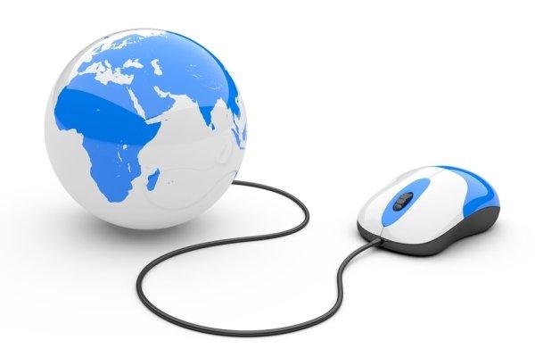 نحوه محاسبه قیمت فروش عمده پهنای باند/ تاثیر ۱۱درصدی بر نرخ ADSL