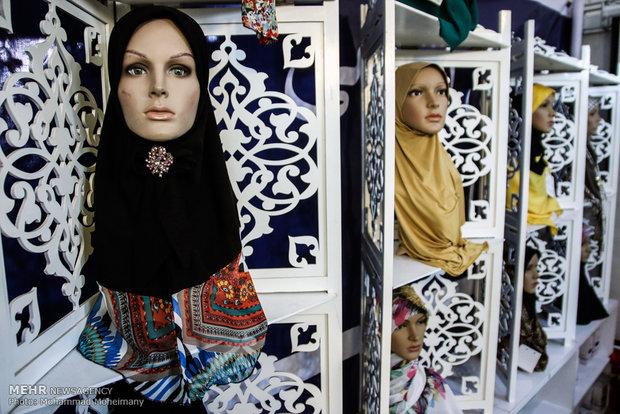 بیشترین آماج تهاجم فرهنگی دشمن متوجه زنان جامعه ما است
