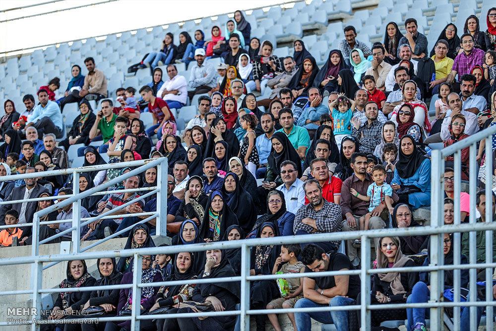 آغاز به کار نخستین آکادمی ورزش فوتبال استان مرکزی