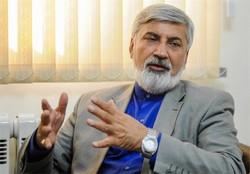 شیوههای مدیریتی «آخوندی» برای شهر تهران فاجعه آفرین خواهد بود