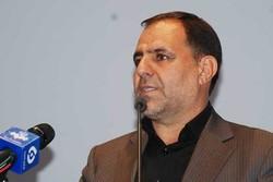غلام محمد زارعی، نماینده بویر احمد و دنا در مجلس