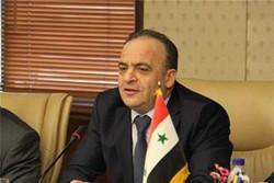 رئيس وزراء سوريا يزور طهران غدا الثلاثاء