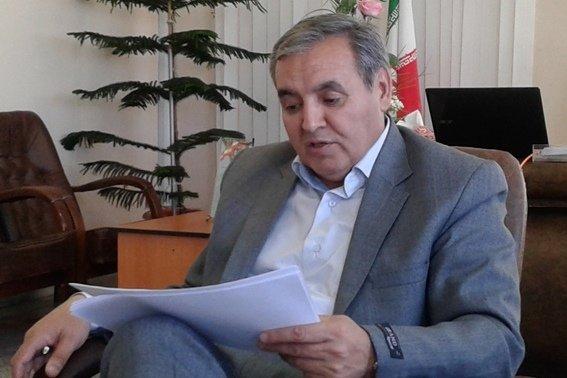 تقویت گروههای آموزشی در اردبیل/۳۲۰۰ مدرسه آماده سال تحصیلی