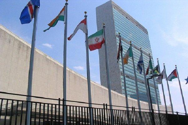 الامم المتحدة تحذر من كارثة في قطاع غزة