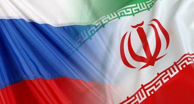 Rusya ve İran askeri işbirliğini görüştü