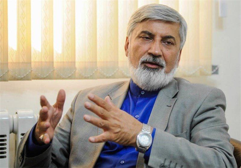 شیوههای مدیریتی «آخوندی» برای شهر تهران فاجعه آفرین خواهد بود – خبرگزاری مهر   اخبار ایران و جهان