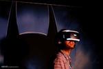 چند روایت معتبر از آینده صنعت گیم/ کجای این «بازی» ایستادهایم؟