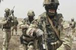 نیروهای مشترک عراقی به ۷ کیلومتری عمق «موصل» رسیدند