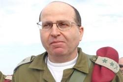 وزیر جنگ رژیم صهیونیستی نامزد نخست وزیری میشود