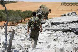 معركة تحرير حلب ...هي معركة الانتصار