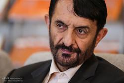 مجمع تشخیص تا زمانی که نسبت به لوایح FATF یقین حاصل نکند، رأی نخواهد داد