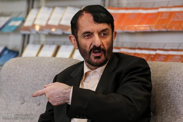 لحاظ نکردن ایران به عنوان قدرت منطقه به ضرر اروپاییها است
