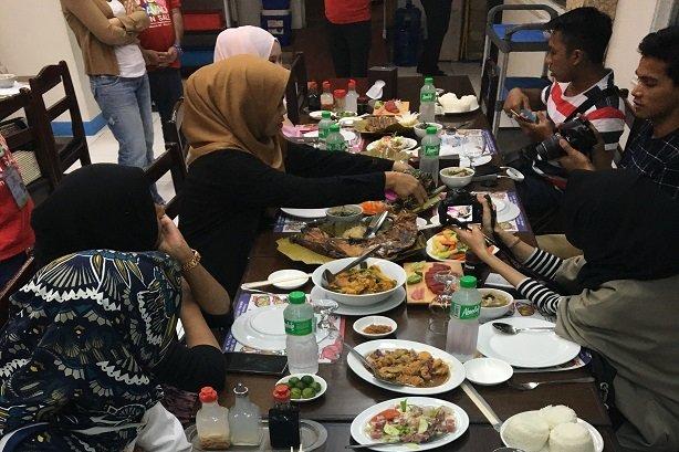 GCC to maximize Muslim visitor arrivals during Ramadan