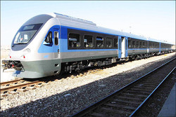 VP issues permit for Chinese financing electrified rail