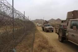 انطلاق عملية تبادل أسرى بين قوات هادي والحوثيين في تعز