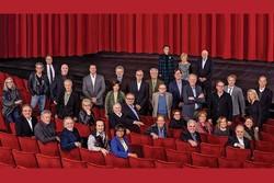 نامزدهای جدید آکادمی اسکار معرفی شدند/توجه به زنان و رنگین پوستان