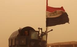 أعضاء مجلس الشورى الإسلامي يهنئون الشعب العراقي بمناسبة تحرير الفلوجة