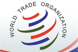 G20 trade ministers agree on WTO reform