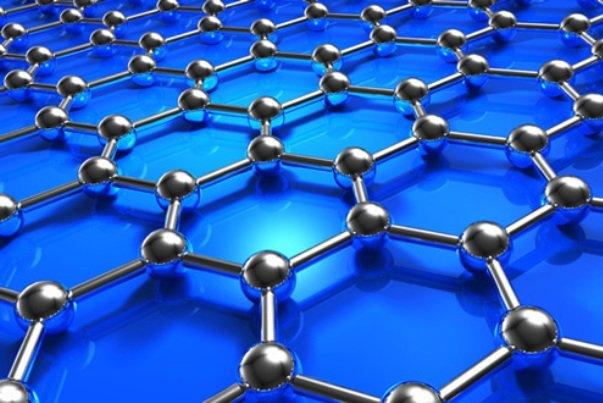 تولید نانوکامپوزیت های بی عیب توسط محققان کشور