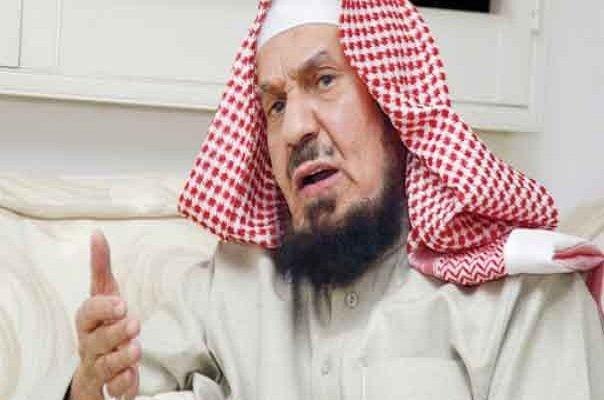 مشايخ السعودية: نحضّر لحوار مع 'عقلاء الشيعة'