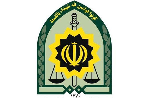 مجلس  از اقدامات «ناجا» در نوروز تقدیر کرد