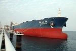 İran'ın petrol ihracatının kapasitesi arttı