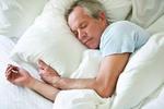 ترکیب ویتامین D و خواب خوب به کنترل درد کمک می کند