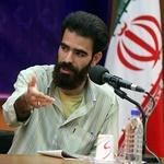 خاطرات و گزیده زندگینامه بزرگان به چاپ ششم رسید - خبرگزاری مهر