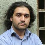 عیدانه شاعران آیینی به مناسبت عید سعید فطر منتشر شد - خبرگزاری مهر
