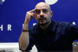 چگونگی شکل گرفتن «اساطیر یونان»/ «آفرینش اساطیر ایران» روایت میشود