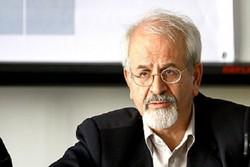 Iran to step up scientific coop. with Kazakhstan