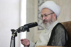 تبعیت امام راحل از آیت الله بروجردی